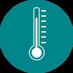S 9da760c1 f932 4d9e aec2 35dd6911cfd0 icon thermometers